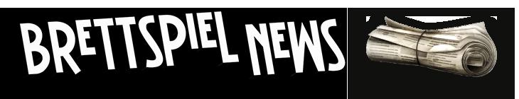 Review at brettspiel-news.de