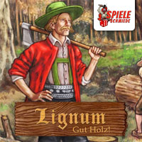 Lignum: Crowdfunding Campaign