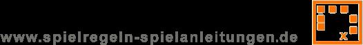 REZENSION BEI SPIELREGELN-SPIELANLEITUNGEN.DE