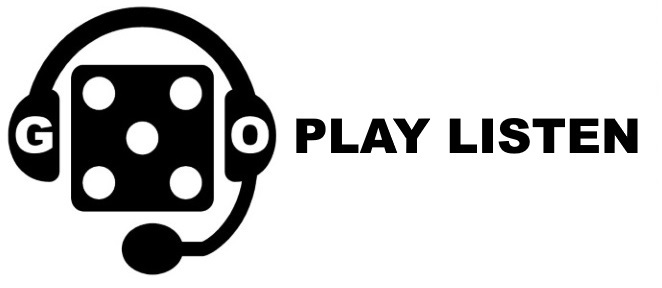 Rezension bei goplaylisten.com
